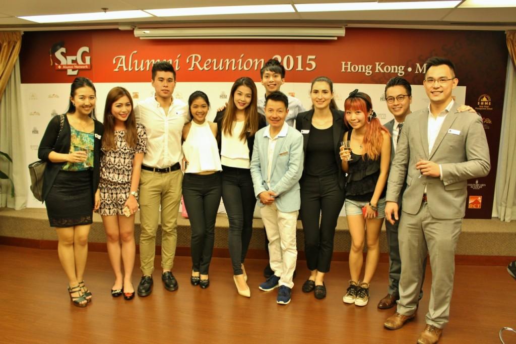 150606 HK Alumni2