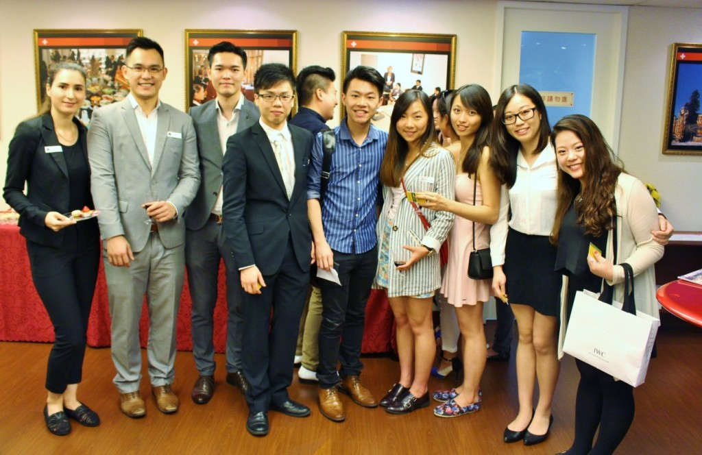 150606 HK Alumni3