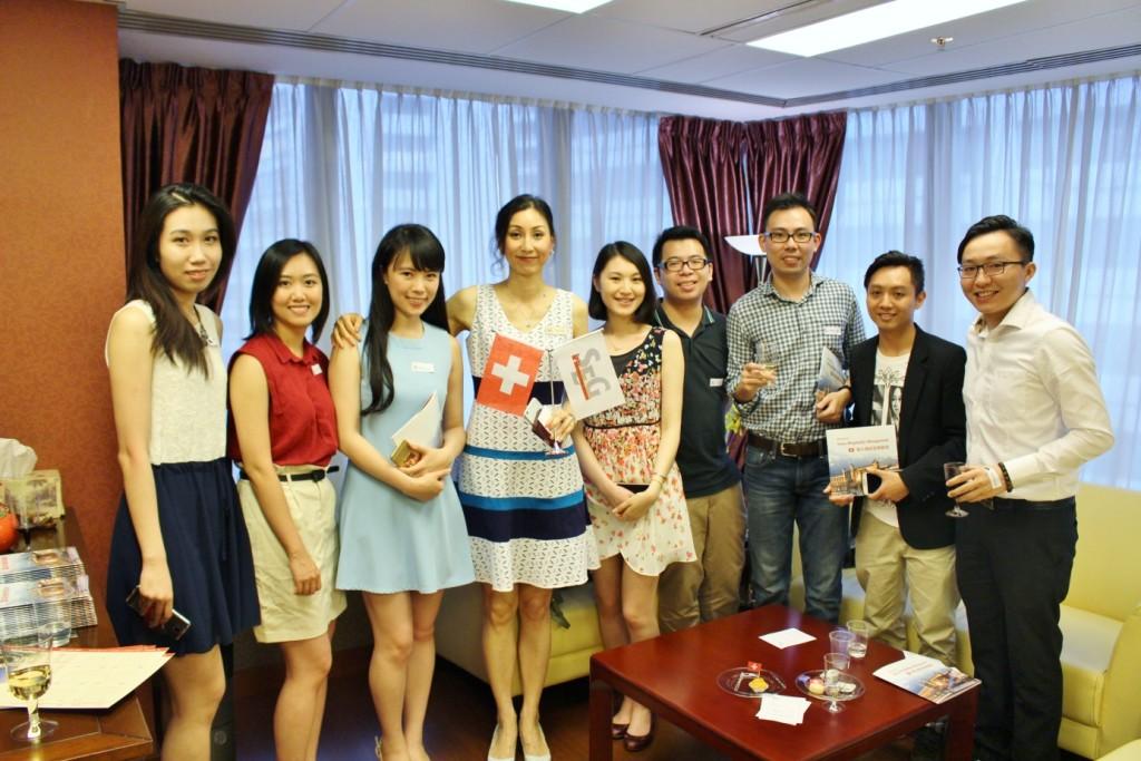 150606 HK Alumni5