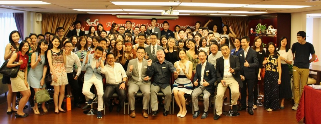 150606 HK Alumni_edited