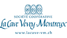 LaCaveVeveyMontreux