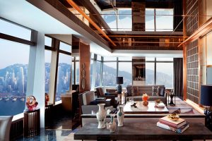 hongkong-the-ritz-carlton-2