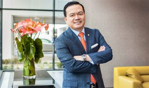 swiss-hotel-management-school-alumnus-cyril-warsono