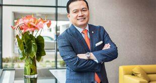 swiss-hotel-management-school-alumnus-cyril-warsono