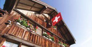 925111832-catasta-di-legno-bandiera-della-svizzera-timpano-architettura-ciocco-di-legno