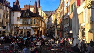 square-neuchatel-switzerland-instagram