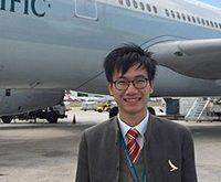 alumni_Matthew Tsoi