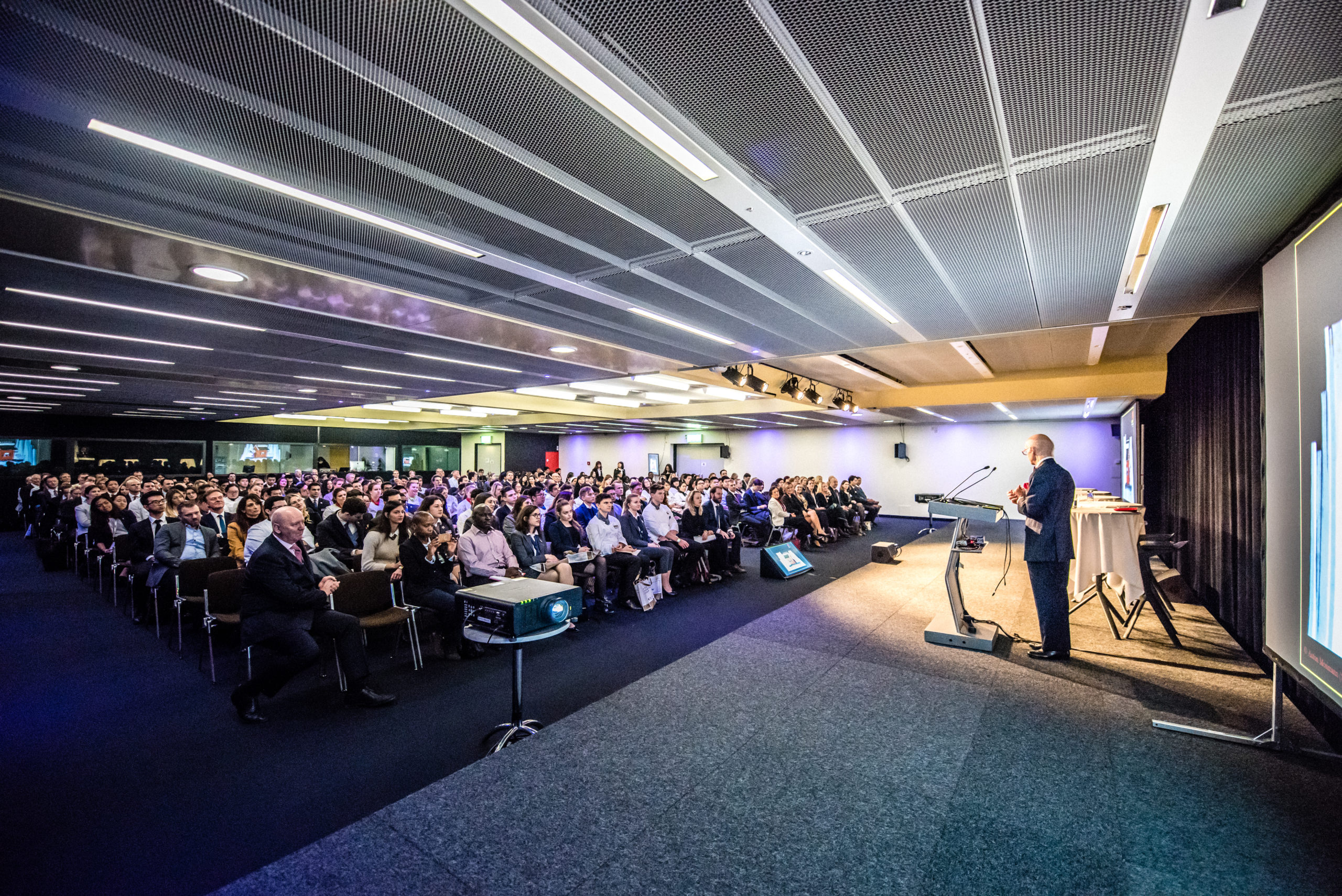 International Recruitment Forum_presentation