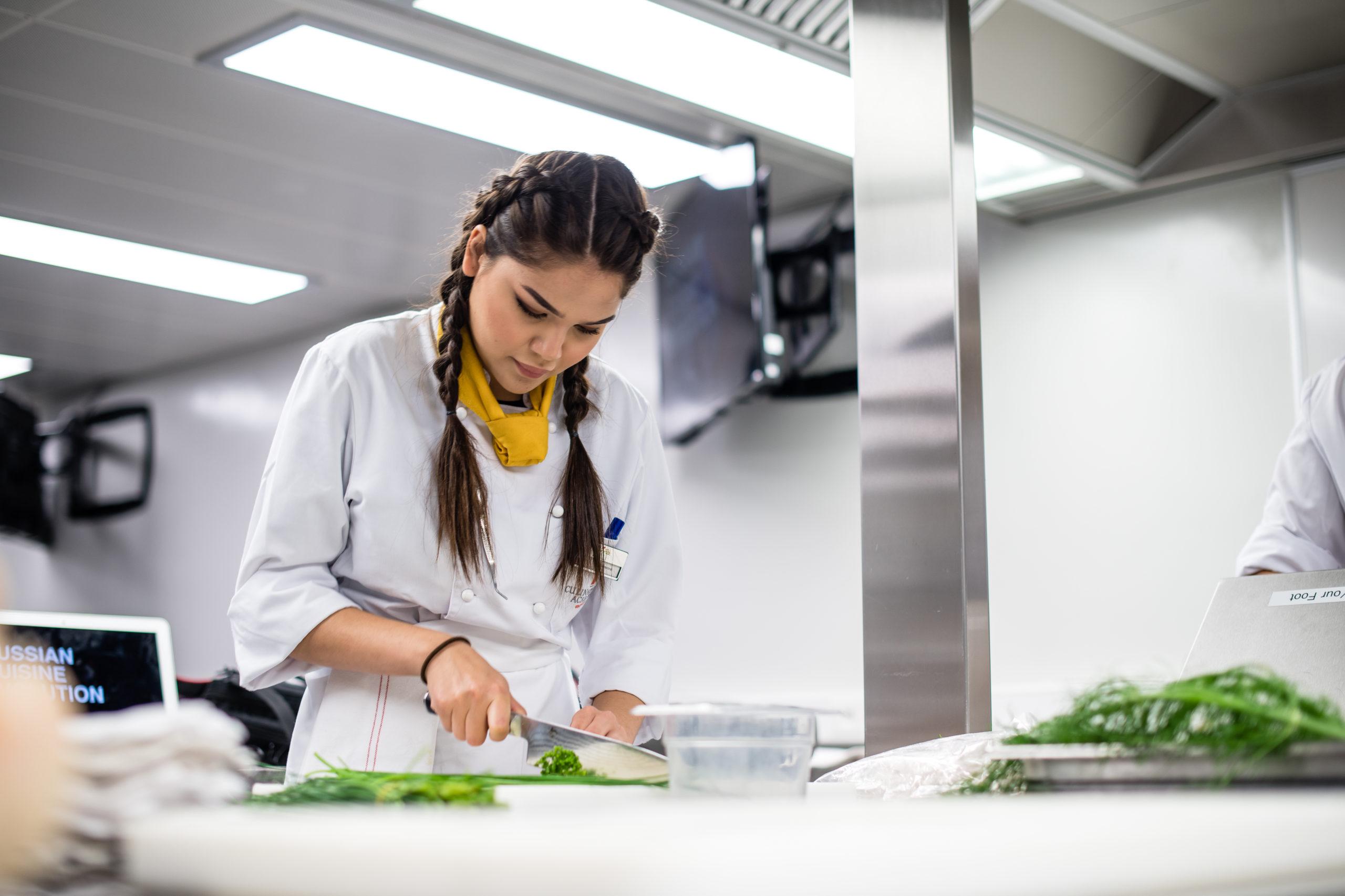 CAA_Diploma_Vegetarian