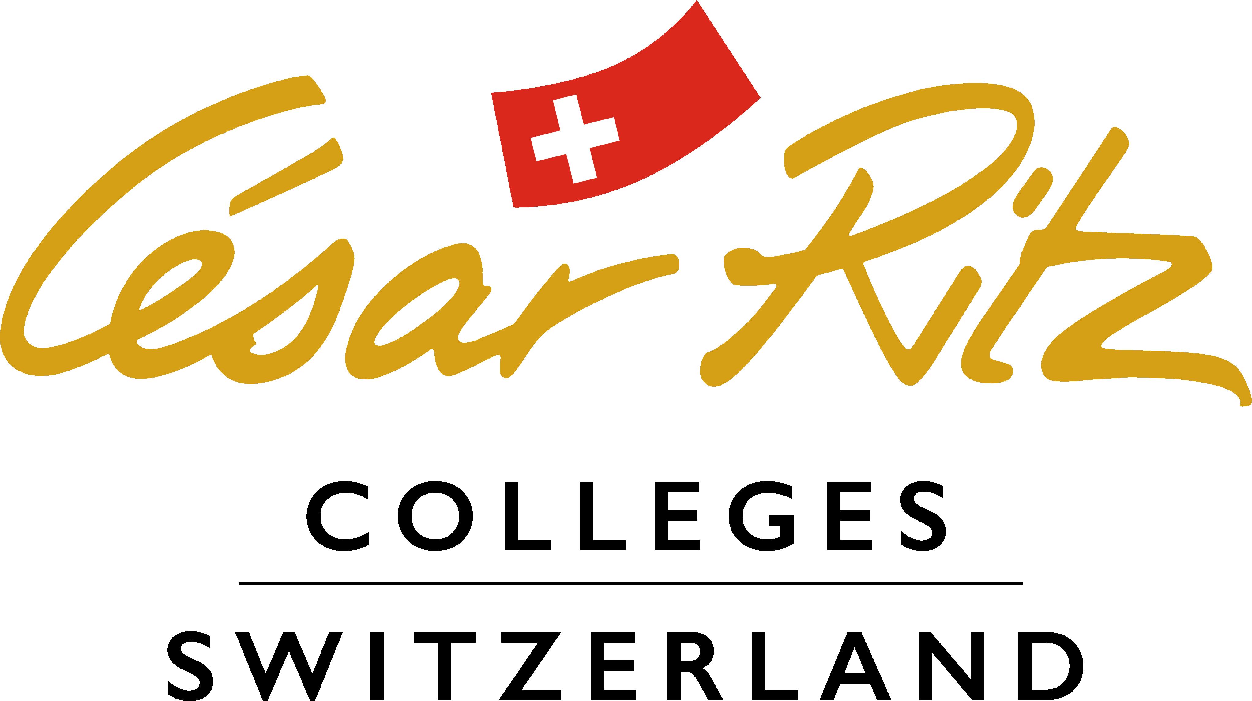 CRCS_Logo_POS_RGB_2020
