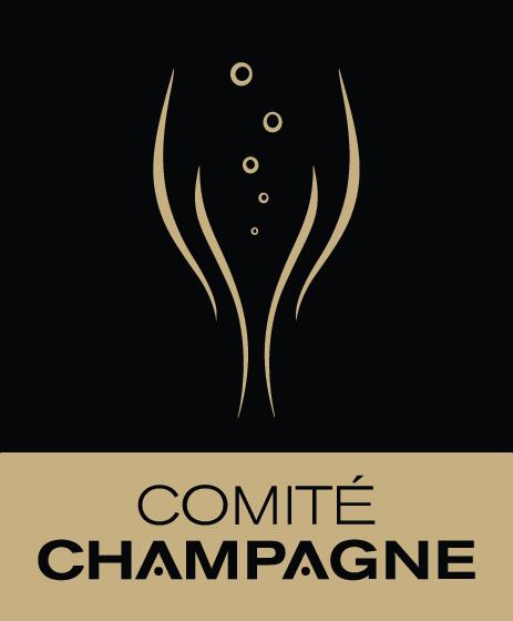 Comite Champagne logo