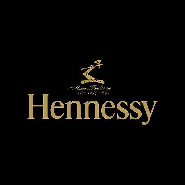 hennesy-logo-partner