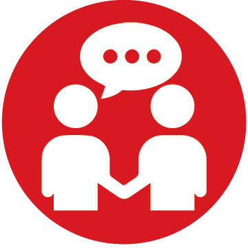 submit_in_person_icon
