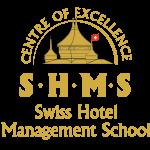 SHMS Logo