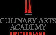 Culinary Arts Academy_Logo