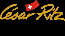 Cesar Ritz Logo
