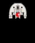 Hotel Institute Montreux-Logo